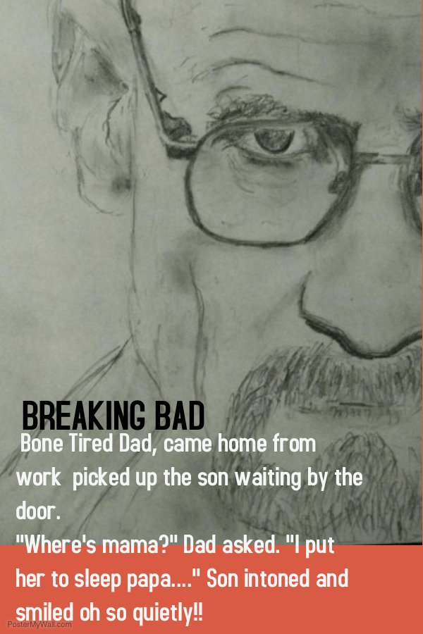 Breaking Bad Poster.jpg