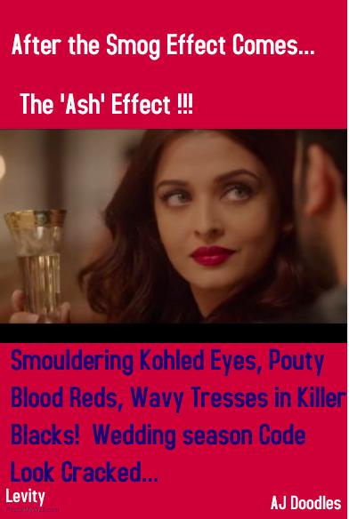 ash-effect