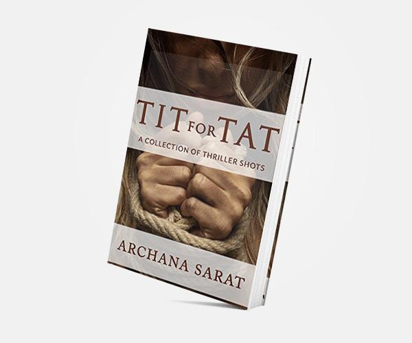 tit_for_tat